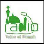 The Voice of Ummah