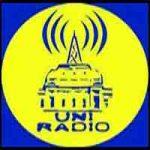 UNI Radio 89.1