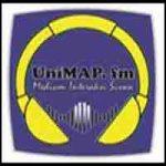 UniMAPfm