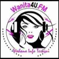 Wanita4u FM