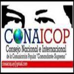 Conaicop Radio