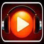 DubStep Svoe Radio
