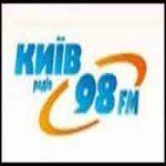 KIEV FM