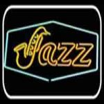 Malaysian Jazz Radio