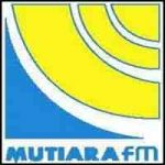 Mutiara FM