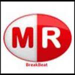 My Radio BreakBeat