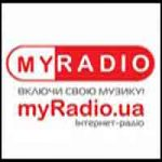 My Radio Heavy Metal