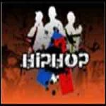My Radio Hip Hop