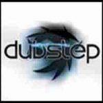 RADIO DUBSTEP Ukraine