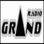 Radio Grand