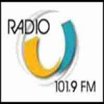 Radio U 101.9