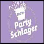 100% Partyschlager