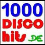 1000 Disco Hits