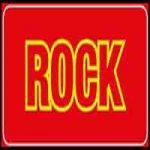 104.6 RTL Best of Rock