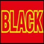 104.6 RTL Black