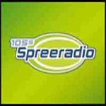 105.5 Spreeradio Love