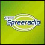 105.5 Spreeradio Rock