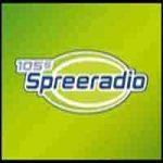 105.5 Spreeradio Rock