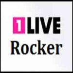 1Live Rocker