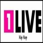 1Live Hip Hop