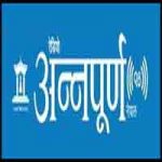 Annapurna Radio