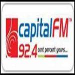 Capital FM 92.4