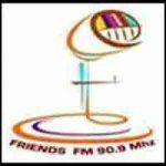 FRIENDS FM 90.9