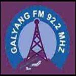 Galyang FM