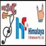 HFM Network Radio
