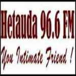 Hetauda FM