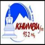 Khumbu FM