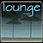 1st Lounge Radio