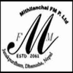 Mithilanchal FM 105.0