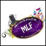 Music Live FM