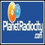 Planet Radio City Online