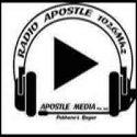 Apostle FM 102.6