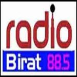 Radio Birat 88.5