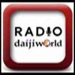 Radio Daijiworld Online