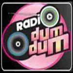 Radio Dum Dum