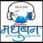 Radio Madhuban Live