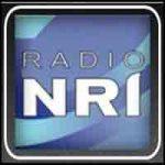 Radio NRI Classic