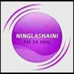 Radio Ninglashaini