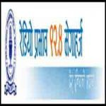 Radio Prabhav 92.4