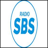 Radio SBS Live