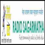 Radio Sagarmatha