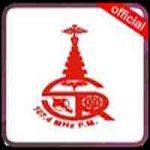 Radio Sarathi