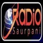 Radio Saurpani