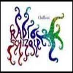 Radio Schizoid Chillout
