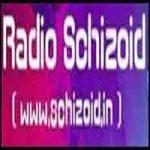 Radio Schizoid Psychedelic Trance