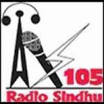 Radio Sunkoshi